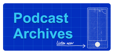 Podcast Archives