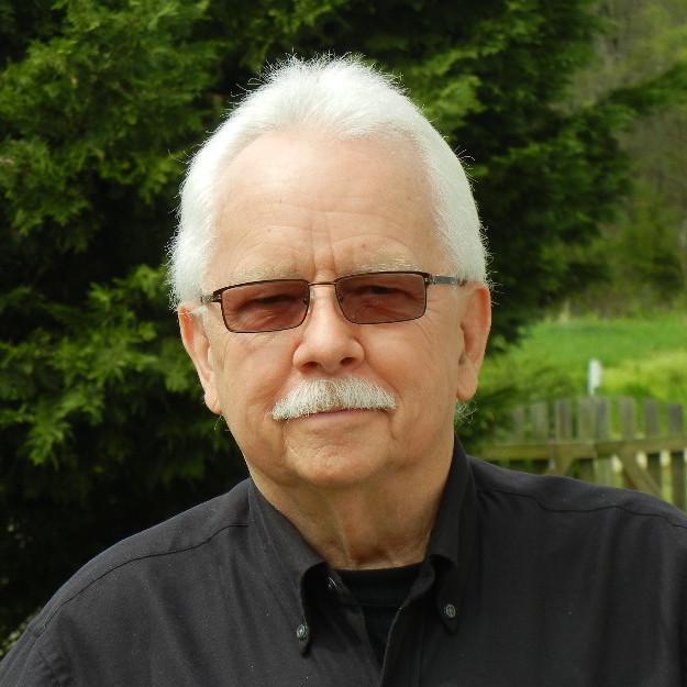 New Business Prospecting - Chuck Meyst