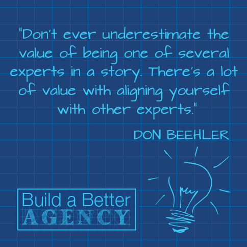 Don-Beehler-Quote