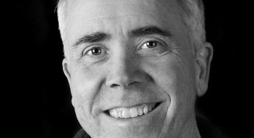 Podcasting for Profit - Douglas Burdett