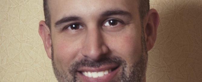 Digital Media Buying - Jay Friedman