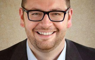 Evolution of Digital Marketing - Nick Westergaard