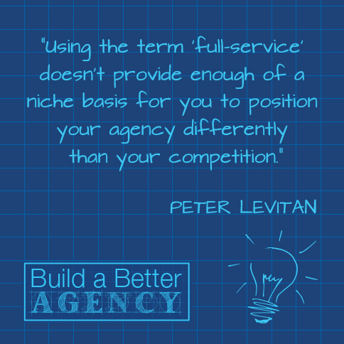 Peter-Levitan-Quote