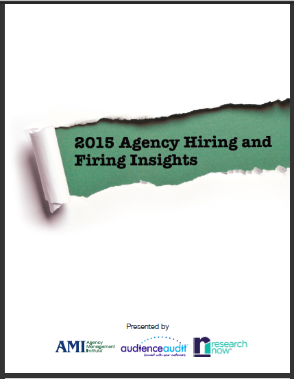 Hiring & Firing Insights Report