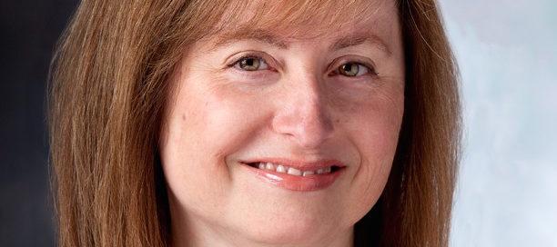 Intellectual Property Advice - Sharon Toerek