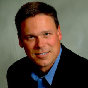 Prospecting for New Business - Tom Martin