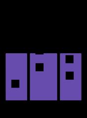 building_final_ami