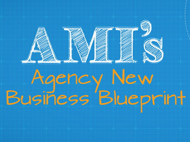 On demand agency training agency management institute account malvernweather Gallery