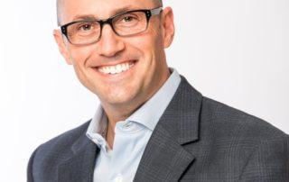Accountability Partners - Adam Carroll
