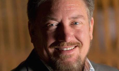 Preventing Internal Fraud - Drew McLellan