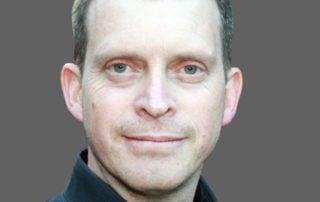 Marketing-Led Innovation and Strategy - Gavin Heaton