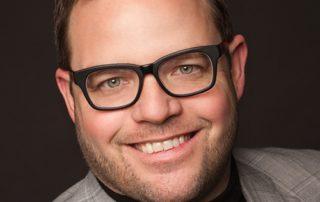 Marketing and Customer Service - Jay Baer