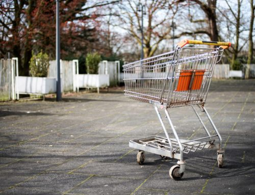 How to Stop Your Client from Shopping Around