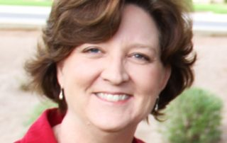 Results of the 2016 Agency Workforce Report with Susan Baier