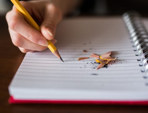 Why Good Writing Matters — and 4 Ways to Teach It to Your Team
