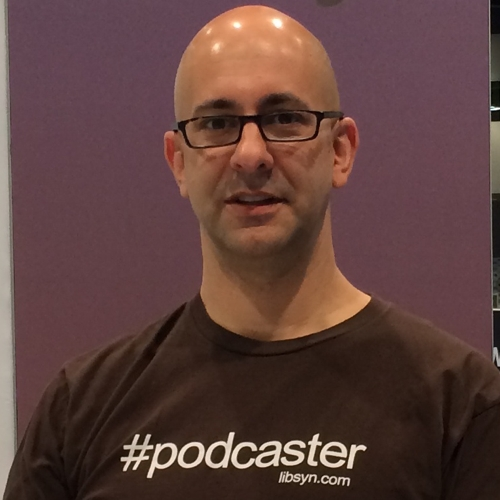 Podcasting 101: The Ultimate Podcasting How-To Guide with Rob Walch