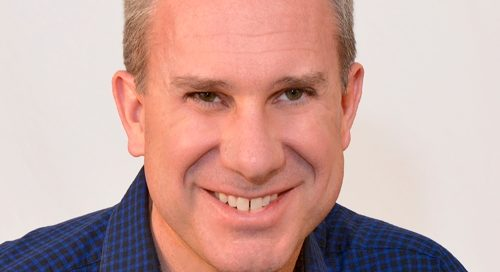 EOS Model: Why Your Agency Needs a Visionary and an Integrator with Mark Winters