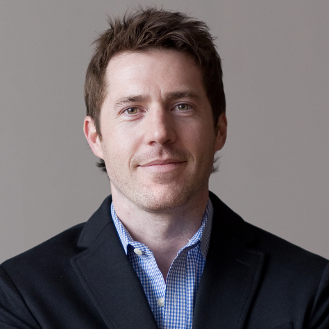 Ryan O'Donnell Headshot: How to Increase B2B Sales with These B2B Sales Techniques