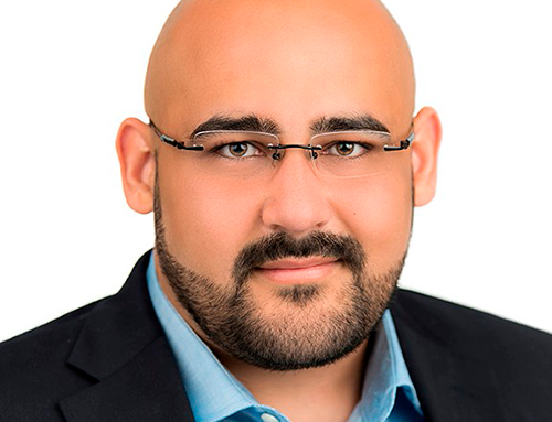Why Your Agency Should Implement a Value Added Marketing Strategy with Sam Mallikarjunan