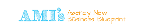 Thank you for your purchase anbb agency management institute thanks for your purchase of agency new business blueprint shortly you will be receiving a welcome email with your login credentials for the portal malvernweather Gallery