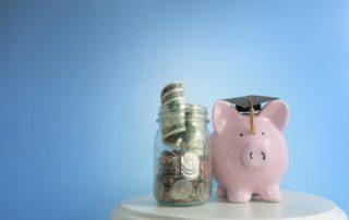 Studen Loan Reimbursement