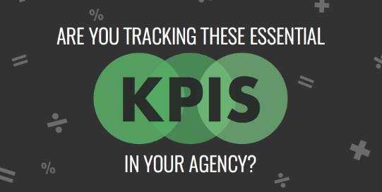 essential KPIs