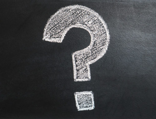 4 Questions You MUST Ask To Uncover Your Prospect's Needs