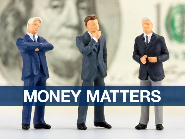 Money Matters