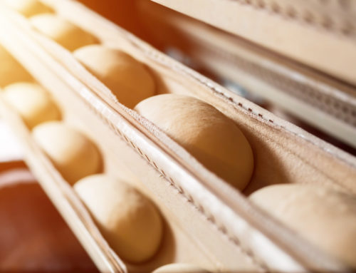 Is Your Agency an Artisanal Bakery or a Wonder Bread Factory?