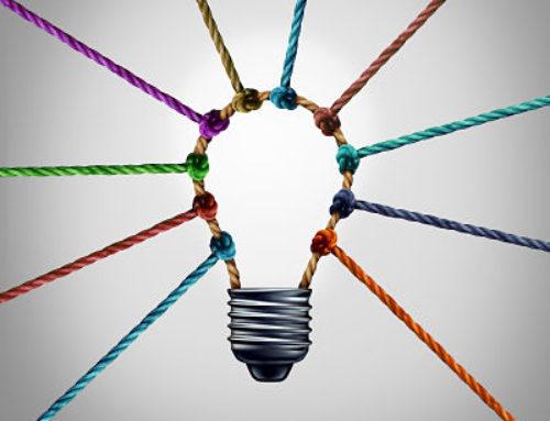 How to spark creativity on demand