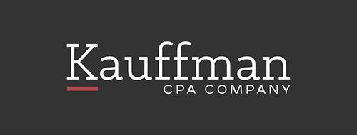 Kauffman CPA