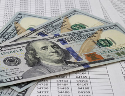 Is your AE leaving money on the table?