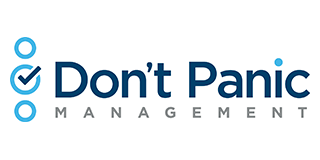 Don't Panic Management