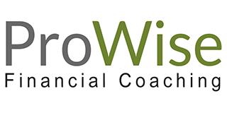 Prowise Financial Coaching