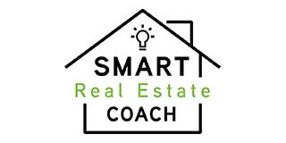 Smart Real Estate Coach