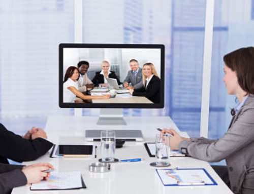 Win More Business with Virtual Presentations