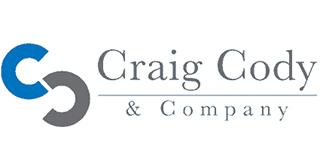 Craig Cody CPA
