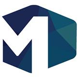 Mosaic Media