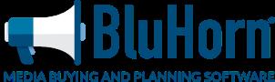 BluHorn