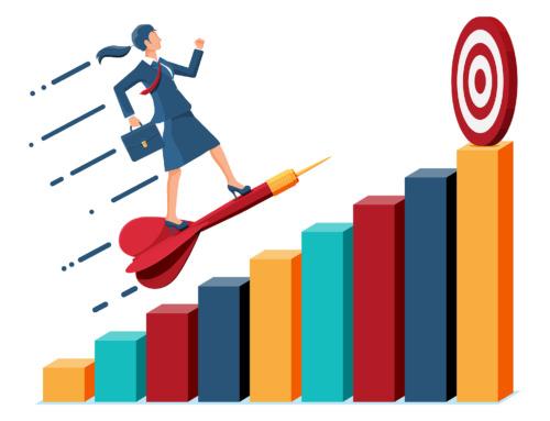 How A Singular Focus On Revenue Limits Your Agency's Success